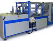 teco-machinery-header