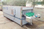 Хидрокулер-за-охлаждане-на-плодове-и-зеленчуци-3–t1500