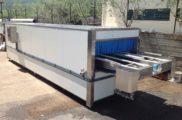 Хидрокулер-за-охлаждане-на-плодове-и-зеленчуци-3–t2500