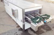 Хидрокулер-за-охлаждане-на-плодове-и-зеленчуци-5–t1500